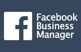 Як підтвердити домен у Facebook [Інструкція]