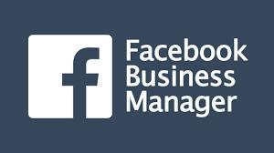 Як підтвердити домен у Facebook [Інструкція для сайтів на Пром]