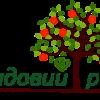 Кейс интернет-магазина товаров агрохимии, семян и садового инвентаря