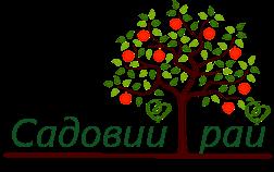 Кейс інтернет-магазину товарів агрохімії, насіння та садового інвентаря