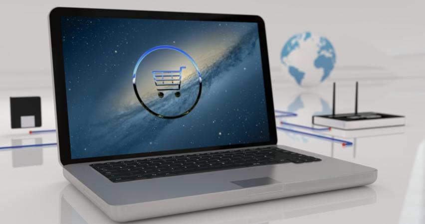 17 важливих факторів при створенні інтернет-магазину