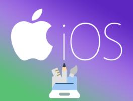 Як дізнатися, скільки купують через iOS?